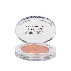 Natural Mono Eyeshadow APRICOT GLOW - benecos