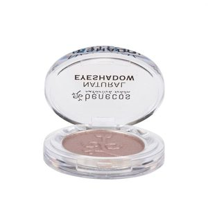 Natural Mono Eyeshadow ROSE QUARTZ - benecos