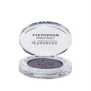 Natural Mono Eyeshadow AMETHYST - benecos