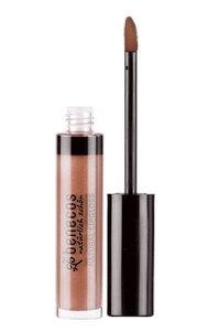 Natural Lipgloss NATURAL GLAM - benecos