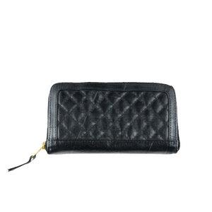 Damen-Portemonnaie 'Elegance Pattern' - GOMA