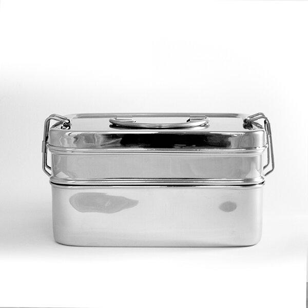 eco brotbox brotbox xl double avocadostore. Black Bedroom Furniture Sets. Home Design Ideas