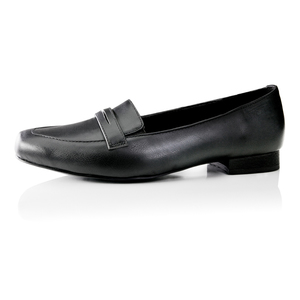 Veganer Penny Loafer Claire - Lylium