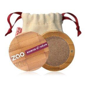 Perlmutter Lidschatten 117 Pinky Bronze - ZAO essence of nature