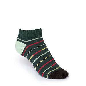 ThokkThokk Eldorado Low-Top Socken - THOKKTHOKK