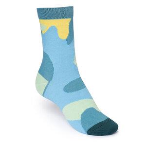 ThokkThokk Reef High-Top Socken - THOKKTHOKK