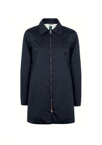 Jacket Derby Midnight - LangerChen