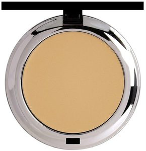 Compact Foundation - Cinnamon - Bellapierre