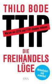 TTIP. Die Freihandelslüge - DVA