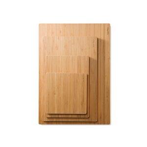 bambu bambus salatsch ssel avocadostore. Black Bedroom Furniture Sets. Home Design Ideas