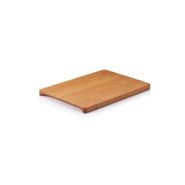bambu bambus schneidebrett undercut serie avocadostore. Black Bedroom Furniture Sets. Home Design Ideas