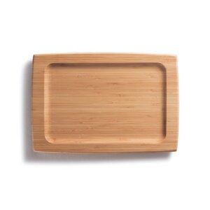 Sandwichbrett - Bambu