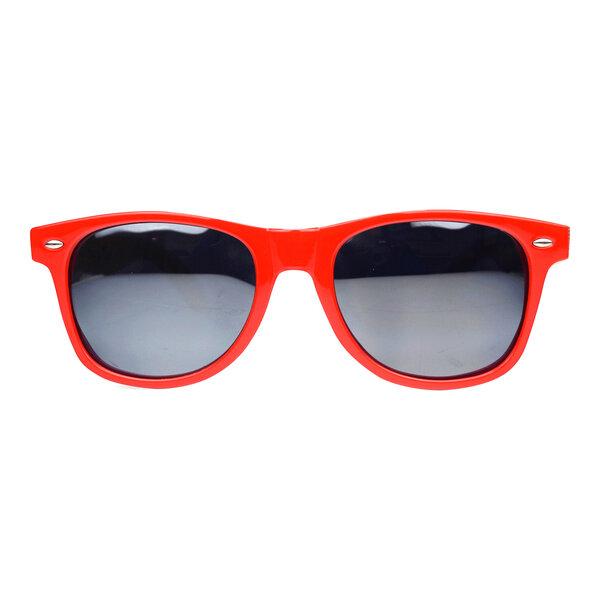 Unidot Bamboo Eyewear Bambus Voyager Sonnenbrille fsIzgAwK
