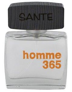 Homme 365 - Sante