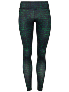 Fancy Legging - Tipsy - Mandala