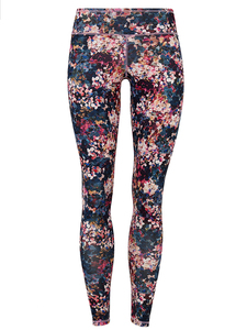 Fancy Legging - Bloomy - Mandala