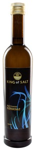 King of Salt Flüssigsalz, 500ml - King of Salt