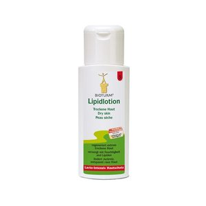 Lipidlotion Nr. 3 - Bioturm