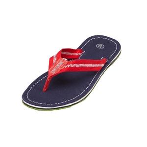 Fair Flip Classic Ocean Blue | Cranberry Red - Ethletic