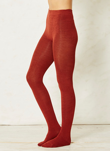 Edith Tights-Rust  - Thought | Braintree