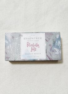 Trena Underwear Gift Pack - Thought | Braintree