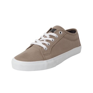 Fair Skater Collection Moon Rock Grey - Ethletic