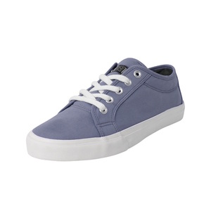 Fair Skater Collection Pale Denim - Ethletic
