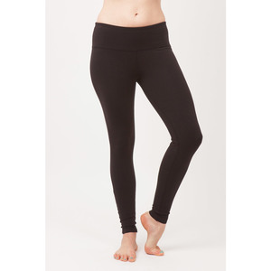 Flow With It Leggings - Asquith London