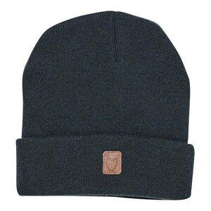 Beanie Hat - Ponsderosa - KnowledgeCotton Apparel
