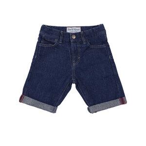 Rascal Shorts - Band of Rascals