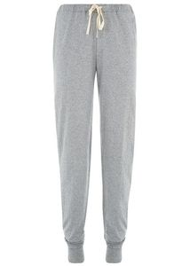 Cosy Loungewear Botton grey - Peopletree