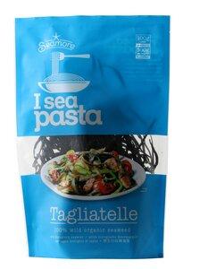 Algen Tagliatelle - I sea Pasta - 100g - Seamore