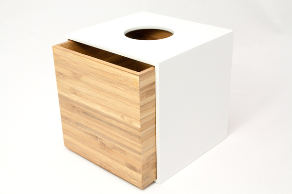 ekobo kosmetikt cher box blo avocadostore. Black Bedroom Furniture Sets. Home Design Ideas