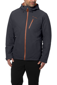 Men's Roga Jacket - Eclipse - VAUDE