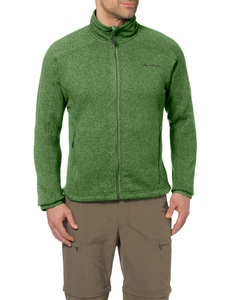 Men's Rienza Jacket - cactus - VAUDE