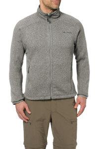 Men's Rienza Jacket - maple wood - VAUDE