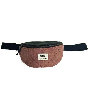 Hip Bag Steppke - Freibeutler