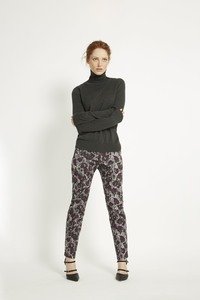 Hose Alba Trousers von People Tree - People Tree