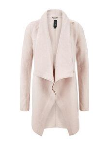 Jacket Augusta - Charlston - LangerChen