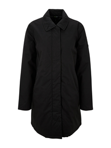 Jacket Derby - Black - LangerChen