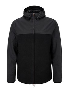 Jacket Vermont - Midnight - LangerChen