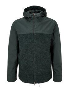 Jacket Vermont - Wakame - LangerChen