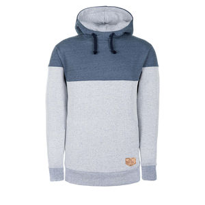 Mountain Kapuzenpullover Starlight - bleed