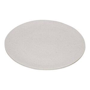Kleiner Teller Small Bite Plate - Zuperzozial