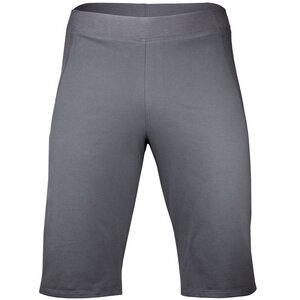 Athletic Short Biobaumwolle / TENCEL® - nice to meet me