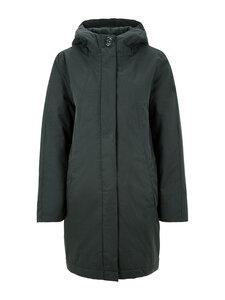 Coat Ariza - Wakame - LangerChen
