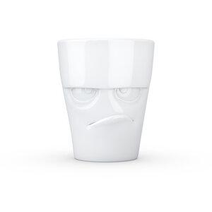 Grummeliger Henkelbecher 350 ml - FIFTYEIGHT PRODUCTS