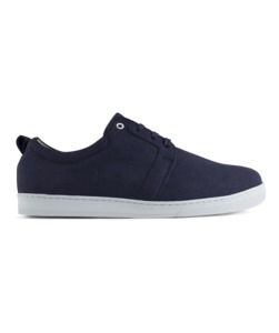 birch marine vegan - ekn footwear