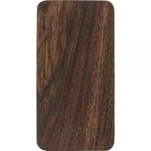 InLine Wood USB Akku 5.000mAH - InLine