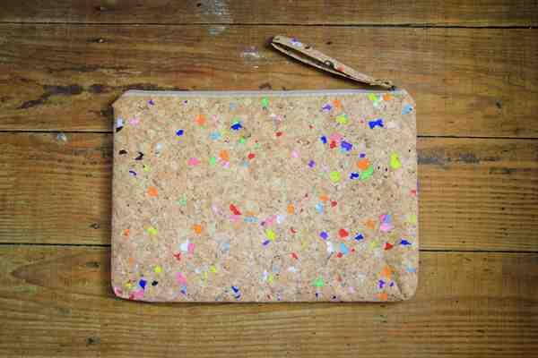 laptop h lle aus kork notebook tasche 13 zoll von ecopaper bei avocado store g nstig kaufen. Black Bedroom Furniture Sets. Home Design Ideas